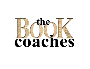 bookcoach logo
